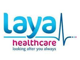 Laya_logo