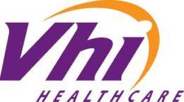 VHI_Logo