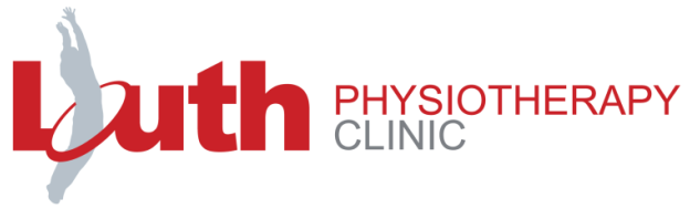 Louth Physiotherapy Clinic